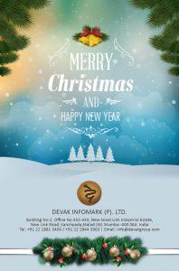 Christmas-emailer---22-12-2016