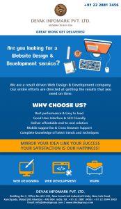 Web-designing-&-development-final