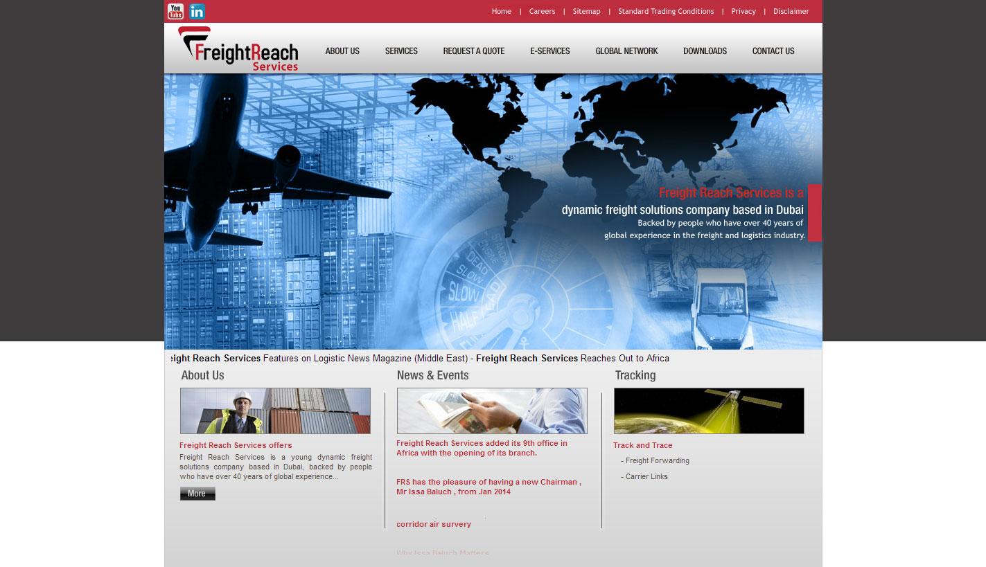 <a href=&quot;http://freightreach.com/&quot; target=&quot;_blank&quot;>freightreach.com <i class=&quot;fa fa-link&quot;></i></a>